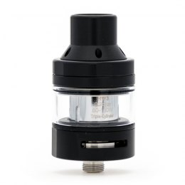 ELLO T 2ml 25mm - Eleaf
