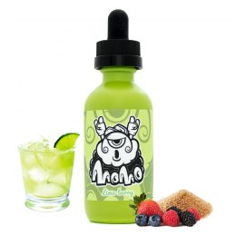 Lime-Berry - Momo Eliquid