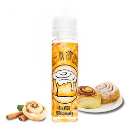 C-ROLL - The Vape Food Company