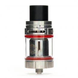 TFV8 X-Baby 2.0ml - Smok