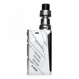 T-Priv 220W + TFV8 Big Baby - Smok