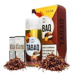 Tabaq - Elda