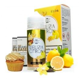 Delizia Citron - Elda