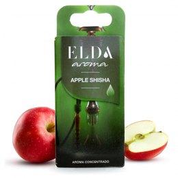 Aroma Apple Shisha - Elda