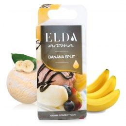 Aroma Banana Split - Elda