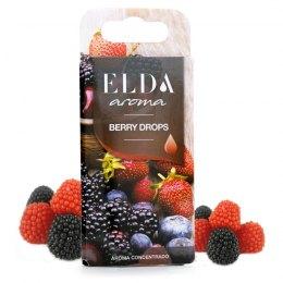 Aroma Berry Drops - Elda