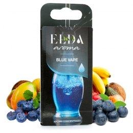 Aroma Blue Vape - Elda