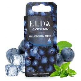 Aroma Blueberry Mist - Elda
