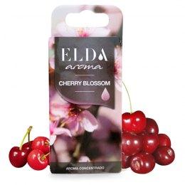 Aroma Cherry Blossom - Elda
