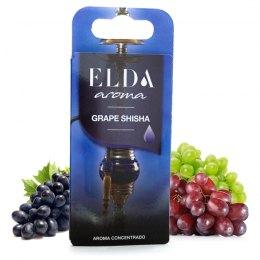 Aroma Grape Shisha - Elda