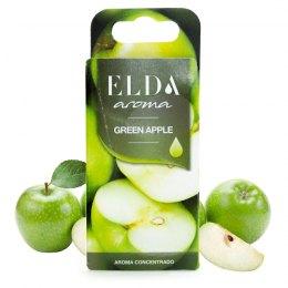 Aroma Green Apple - Elda