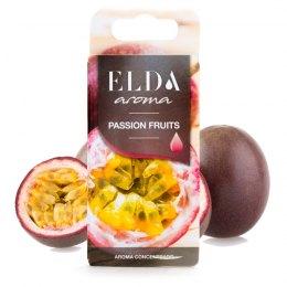Aroma Passion Fruits - Elda