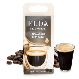 Aroma Signature Espresso - Elda