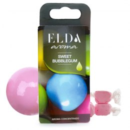 Aroma Sweet Bubblegum - Elda