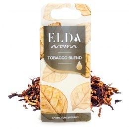 Aroma Tobacco Blend - Elda