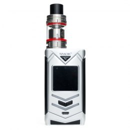 Veneno 225W + TFV8 Big Baby Light Edition 2.0ml - Smok