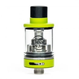 GS Juni 2ml - Eleaf