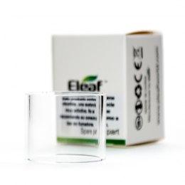 Depósito de Pyrex para ELLO 4ml - Eleaf