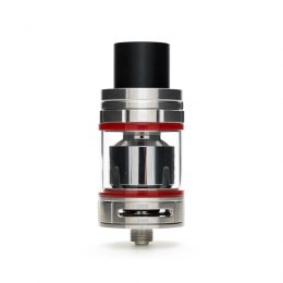 TFV8 Big Baby Beast 5.0ml - Smok