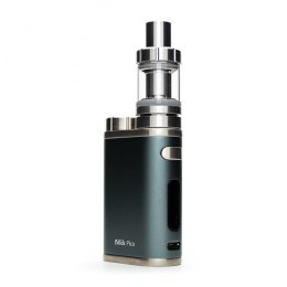 Eleaf iStick Pico 75W + Eleaf Melo 3 Full Kit