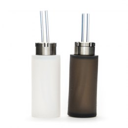 Botella Silicona 6ml BF Gremlin - Coil Master