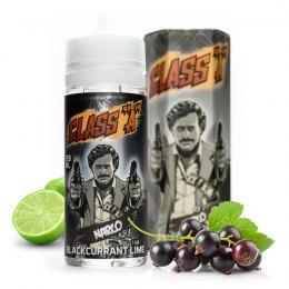 Narco - Nasty Juice
