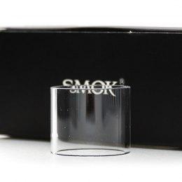 Depósito de Pyrex para el claromizador Vape Pen - Smok
