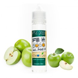 Apple Green TPD (50ml) - Atmos Lab