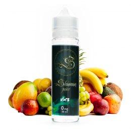 Vx3 - Shaman Juice