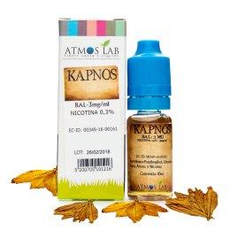 Kapnos TPD (10ml) - Atmos Lab