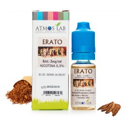 Erato TPD (10ml) - Atmos Lab