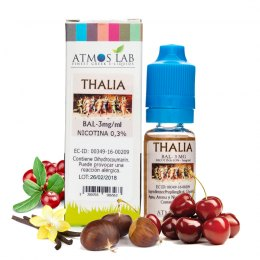 Thalia TPD (10ml) - Atmos Lab