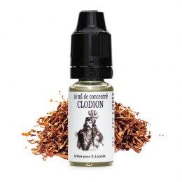 Aroma Clodion - 814