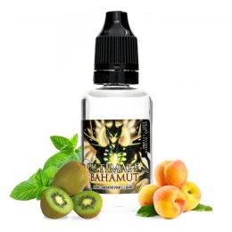 Aroma Ultimate Bahamut - A&L