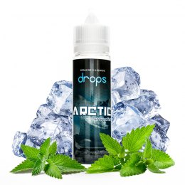 Arctic Attraction TPD (50ml) - Drops