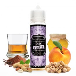Cool Winter 50ml - Drops