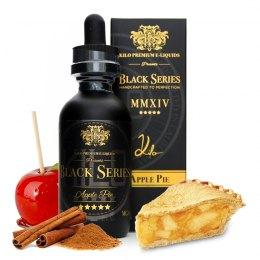 Apple Pie - Kilo