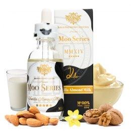 Vanilla Almond Milk - Kilo
