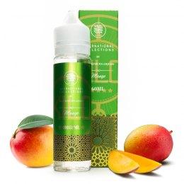 Mango 50ml - Kilo