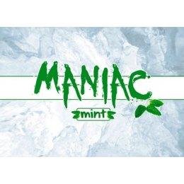 Drops Maniac Mint