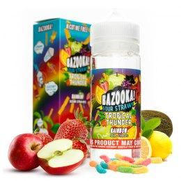 Rainbow - Bazooka