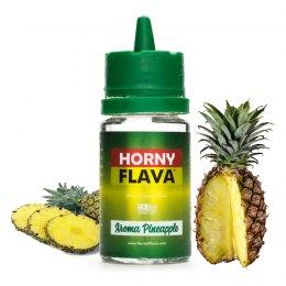 Aroma Pineapple - Horny Flava