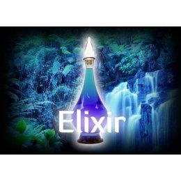 Drops Elixir
