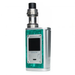 Majesty Resin Edition 225W + TFV8 X-Baby 2ml - Smok