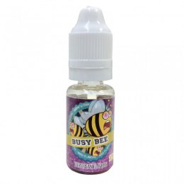 Aroma Busy Bee - Mad Alchemist Labs
