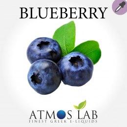 Aroma BLUEBERRY / ARÁNDANO Atmos Lab