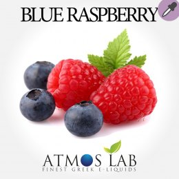 Aroma BLUE RASPBERRY / ARÁNDANO y FRAMBUESA Atmos Lab
