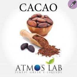 Aroma CACAO Atmos Lab