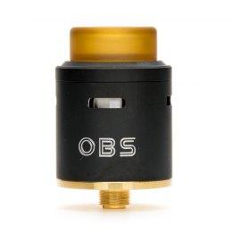 Crius RDA 24mm - OBS
