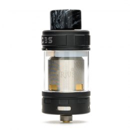 Crius II RTA Dual 25mm - OBS